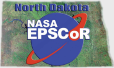 North Dakota NASA EPSCoR